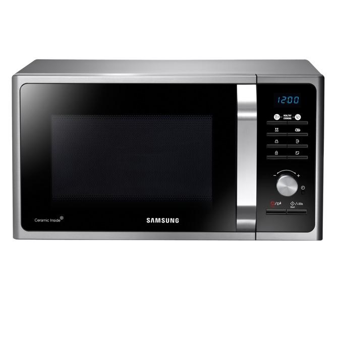 Samsung MS23F301TAS/OL