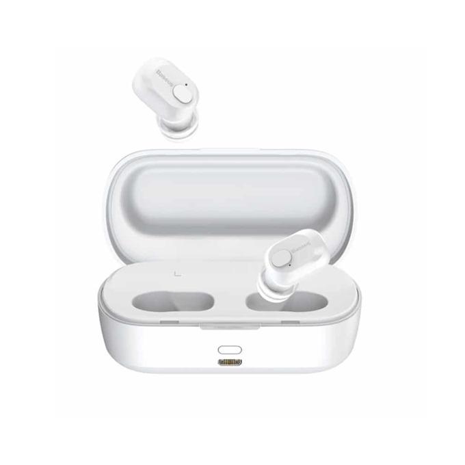 Baseus Encok W01 TWS White NGW01-02 product
