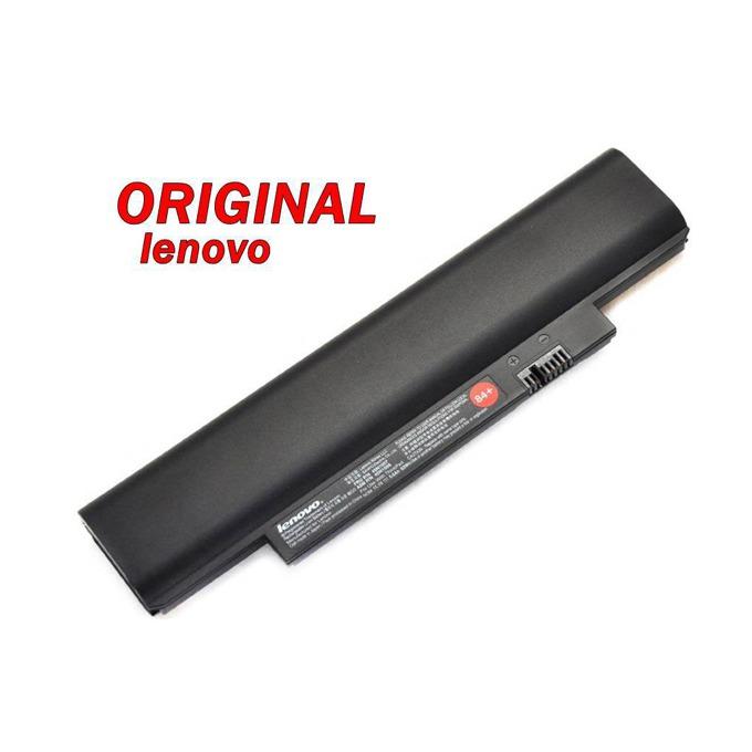 Батерия (оригинална) за Lenovo ThinkPad Edge E120/125/130/135/320/325/335/430, L330 image