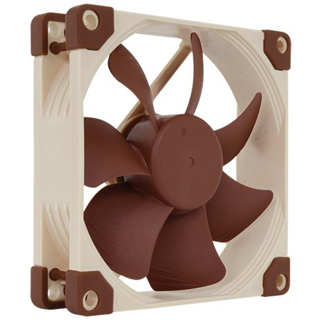 Noctua Fan 92mm NF-A9 PWM