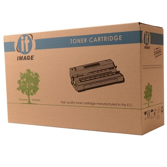 Тонер касета TNP-42 product