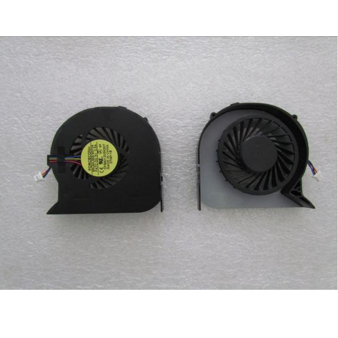 Вентилатор за лаптоп, Acer Aspire, 4743 4743G 4743zg 4750 4750G image