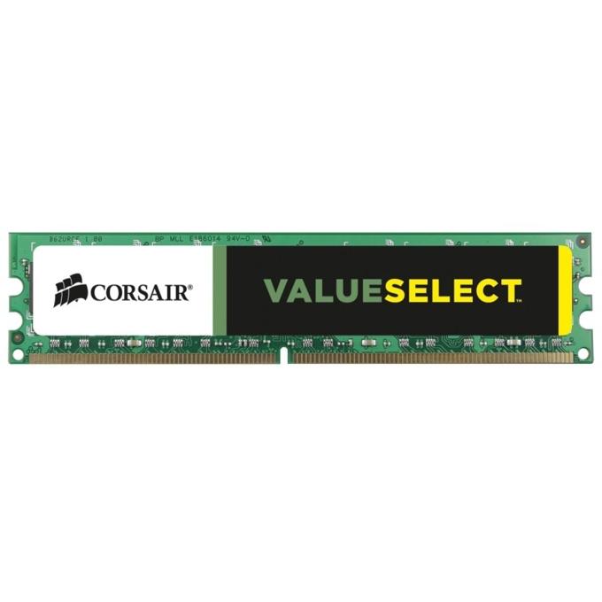 Памет 8GB DDR3 1333MHz Corsair CMV8GX3M1A1333C9 image