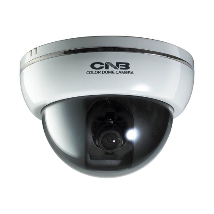 CNB DFL-21S camera