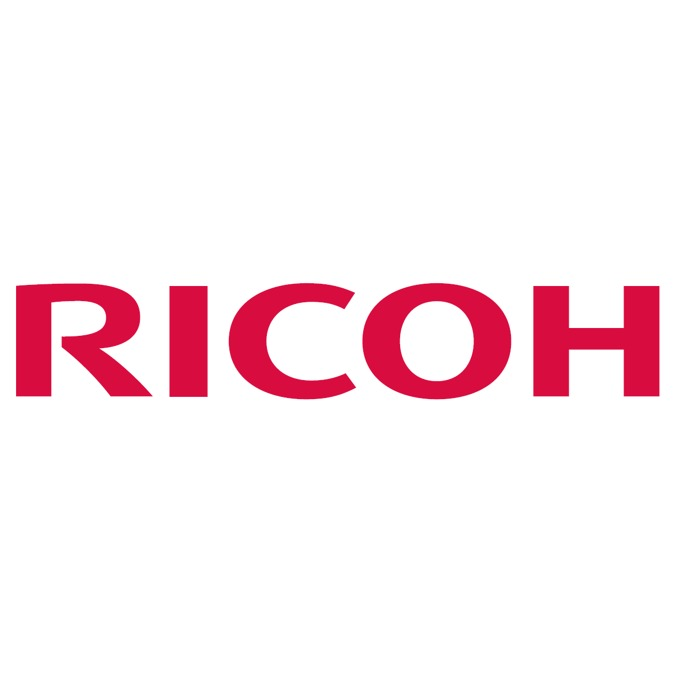 Касета за Ricoh FT4030/4420 - Black - Delacamp - Неоригинална - FT 4030 image