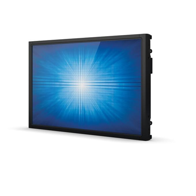 """Публичен дисплей ELO E327345 ET2293L-8CWB-0-ST-NPB-G, 21.5"""" (54.61 cm) TN тъч панел, FullHD, HDMI, DP, VGA image"""