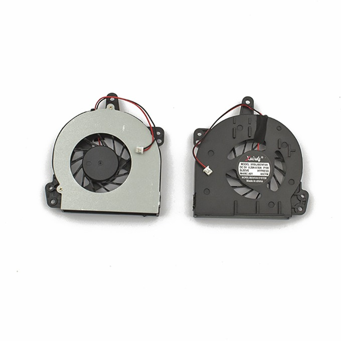 Вентилатор за лаптоп HP 500 510 520 530 540 C700 A900 image