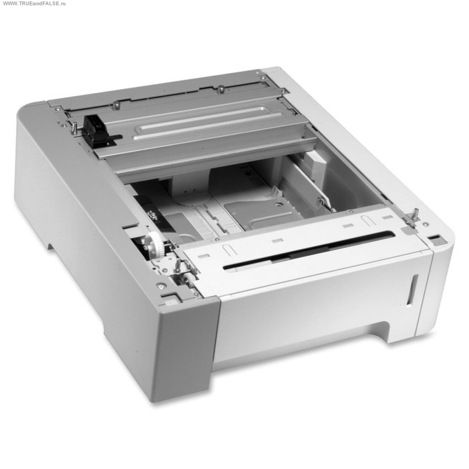 Brother LT-100CL Lower Tray HL-4040/4050/4070 product