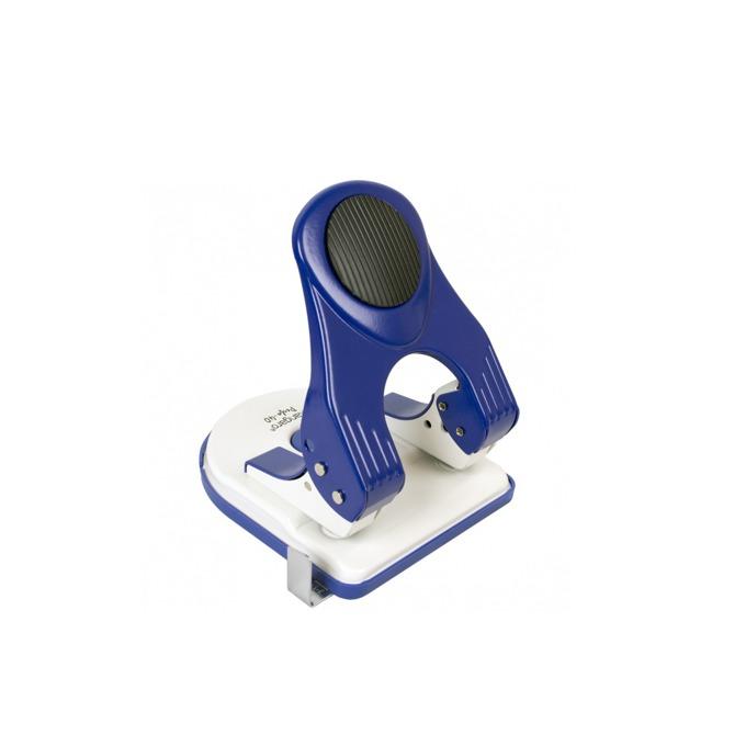 Перфоратор Kangaro Perfo-40, син image