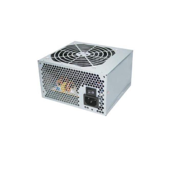 Захранване Fortron SP300-A, 250W, Active PFC, 120mm вентилатор image