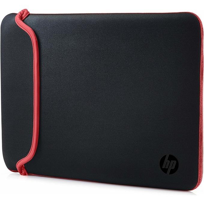 HP V5C30AA product