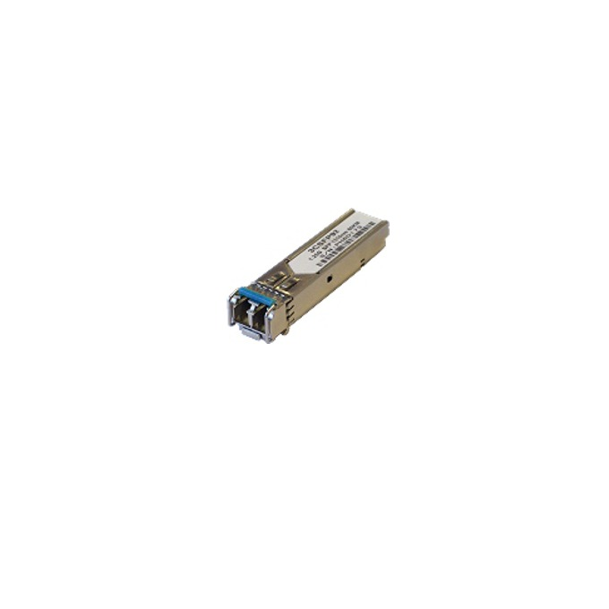 ZYXEL SFP-LX-10, мрежови SFP модул, Single-mode, 10km  image