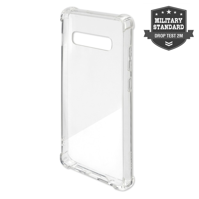 4smarts Hard Cover Ibiza for Samsung Galaxy S10 product