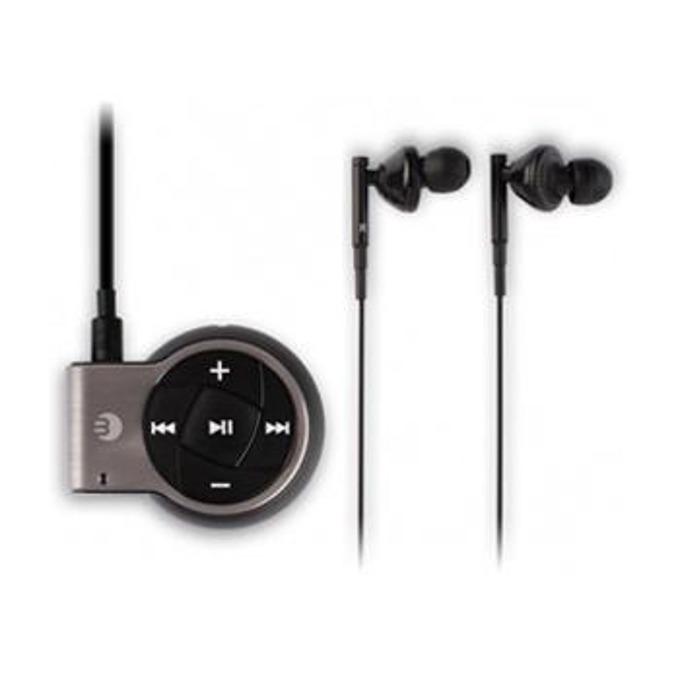 Bluetrek BT Stereo-Headset MusiCall DC-13962 product
