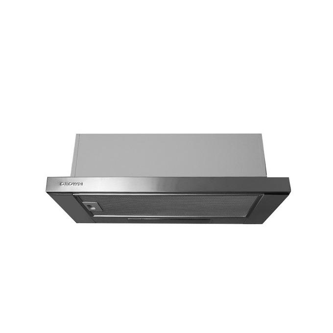 Вграден абсорбатор Crown HB 7001X TELESKOP