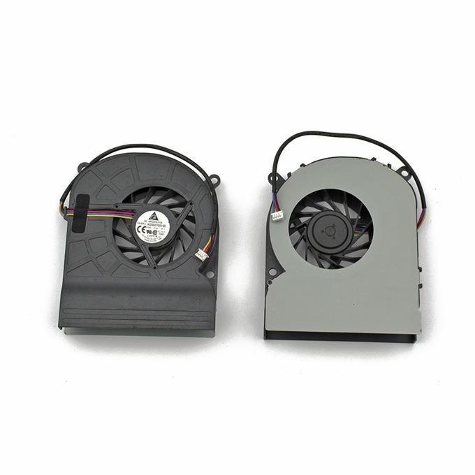 Вентилатор за лаптоп HP CQ1-1000 CQ1-1007 CQ1-1028 CQ1-1125 image