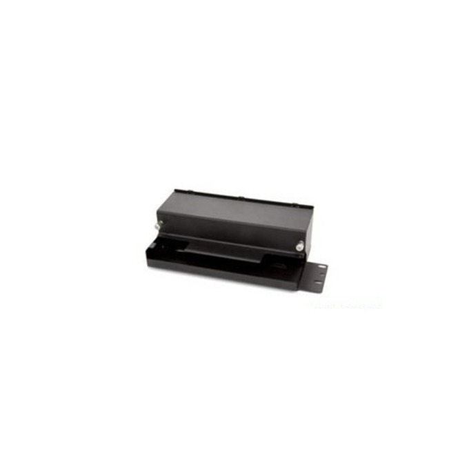 Brother PA-CM-500 Car Mounting Kit (fast release) product