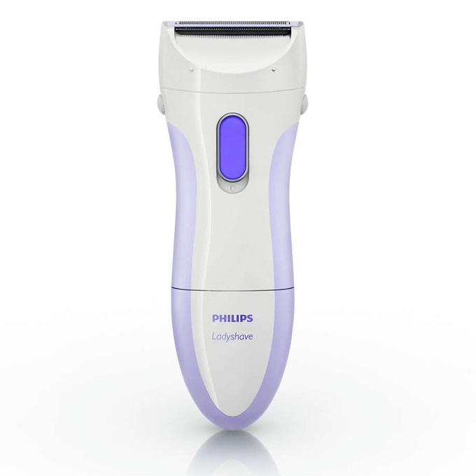 Philips Ladyshave HP6342