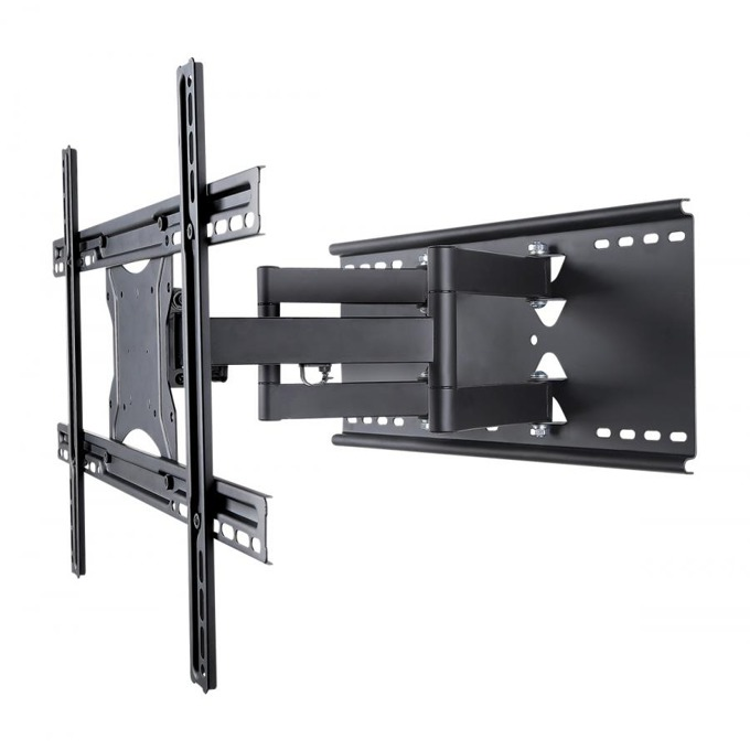 PLB-3646 TV Stand