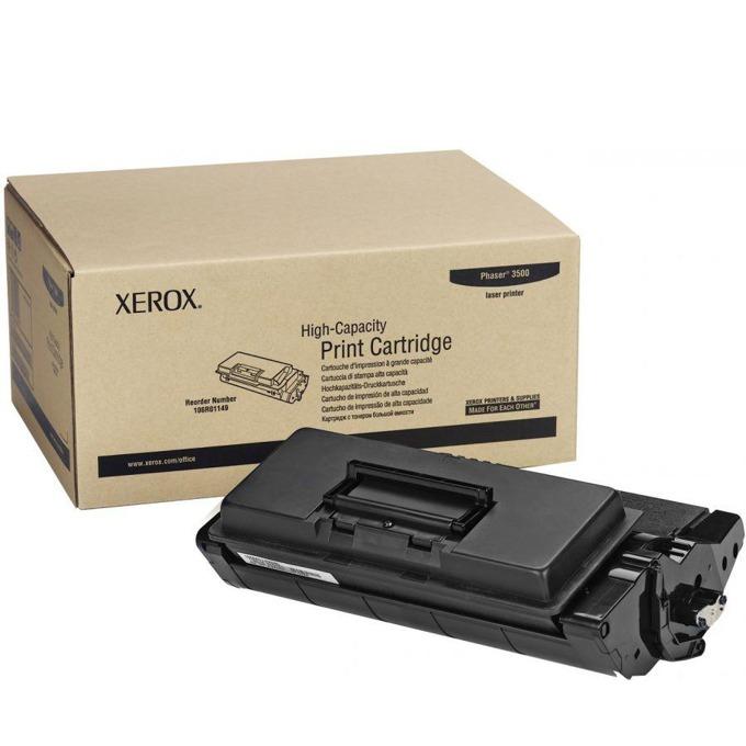 КАСЕТА ЗА XEROX Phaser 3500 - P№ 106R01149 product