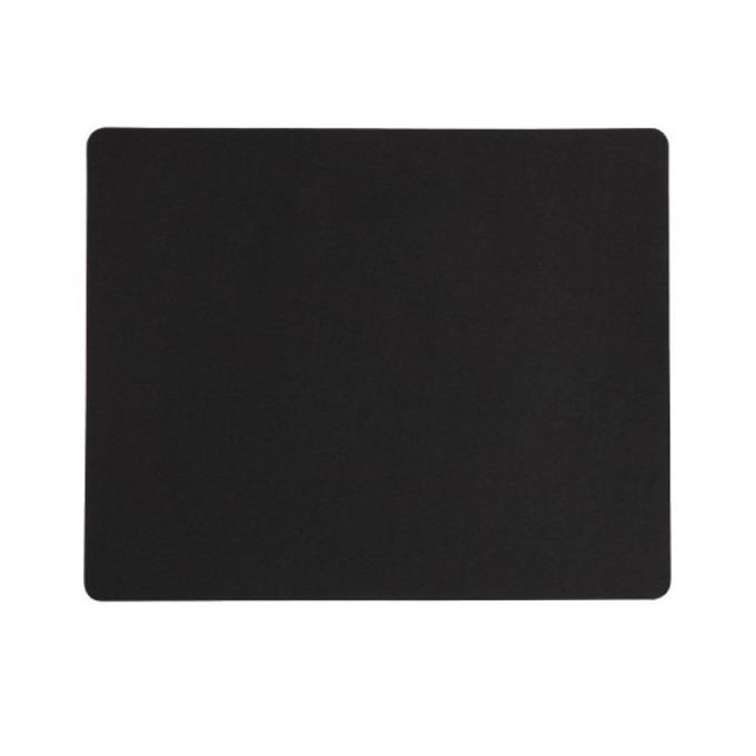 Подложка за мишка Natec Printable, черна, 220 x 180 x 2 mm image