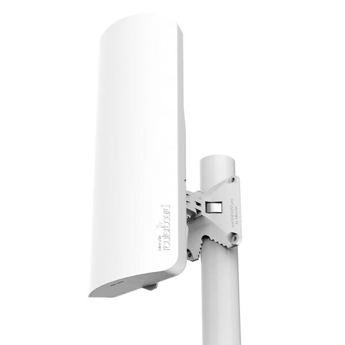 Антена MikroTik MTAS-5G-15D120, 5GHz, 15 dBi, външна image