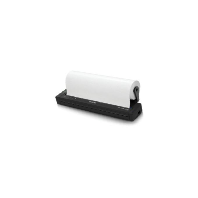 Държач за хартиена ролка Brother PA-RH-600 Roll paper holder предназначен за PJ 6xx Mobile Printer Series image