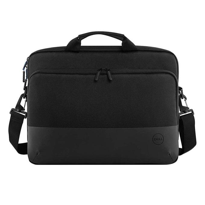 Dell Pro Slim Briefcase 15 PO1520CS 460-BCMK-14 product