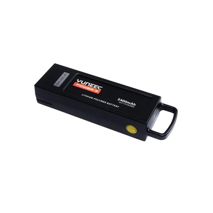 Батерия за дрон Yuneec Typhoon Q500 4K, 5400mAh, 11.1V image