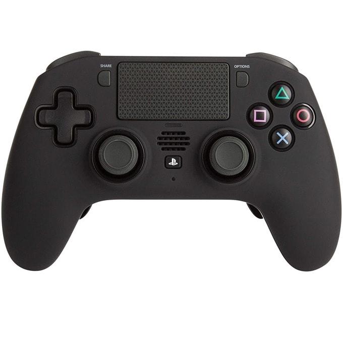 PowerA FUSION Pro PS4 black product
