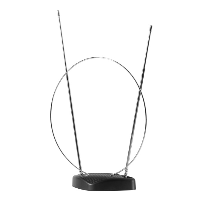 Цифрова антена One For All Total Control SV 1200, вътрешен image