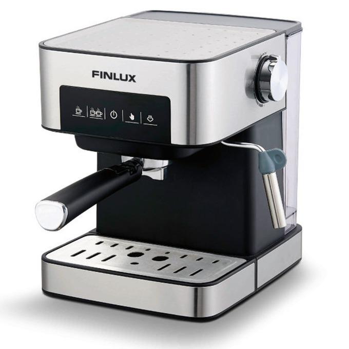 Кафемашина Finlux FEM-1794 product