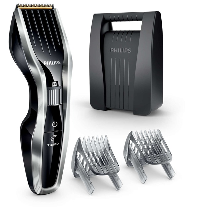 Philips HC5450 Hairclipper series 5000