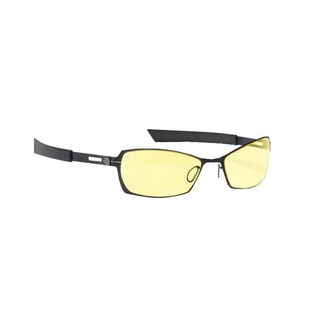 Gunnar Scope Onyx Carbon