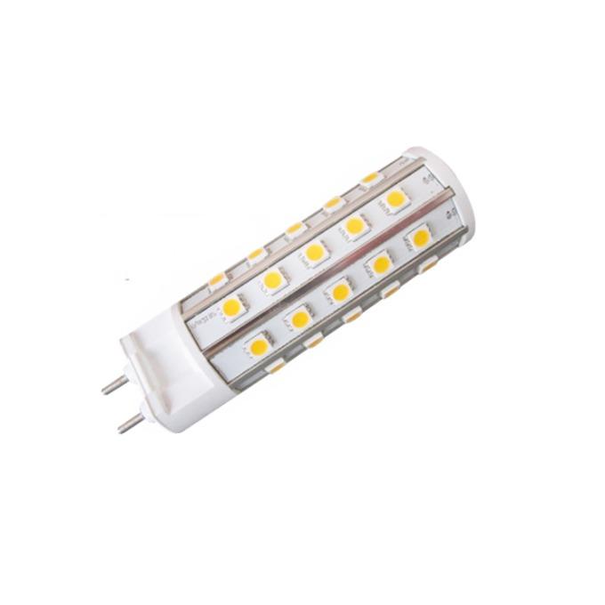 LED крушка ORAX G3010512W-NW