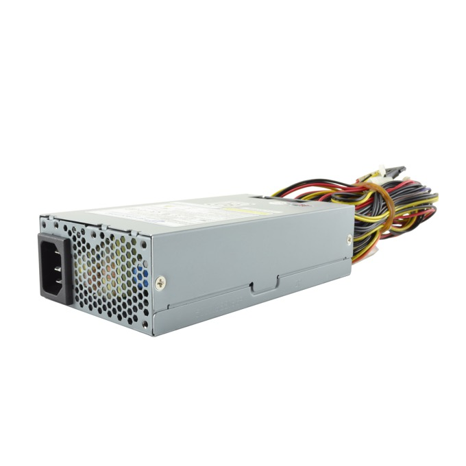 Fortron Power Supply FSP220-60LE 220W
