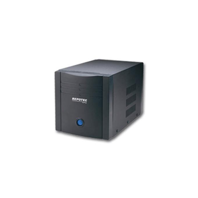 UPS Repotec 2003DU 2000VA/1200W