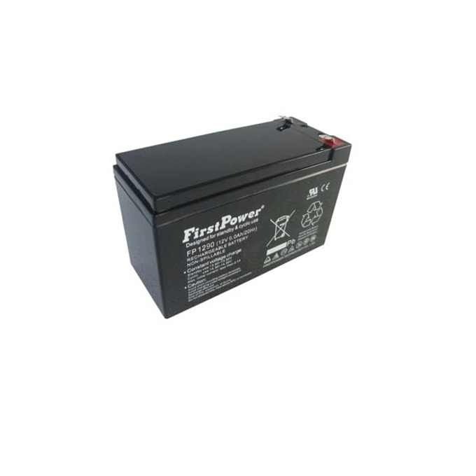 First Power FP1290T2