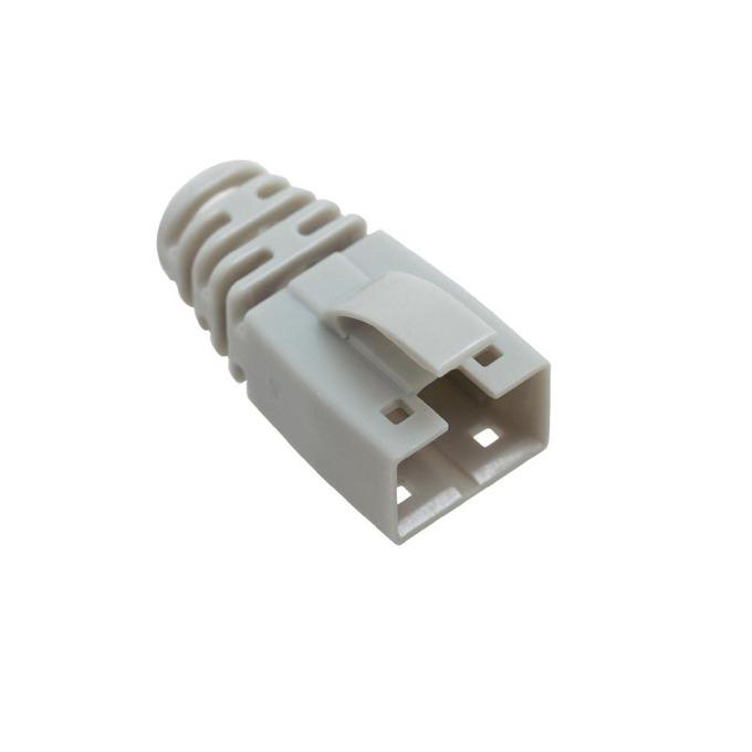 Маншон за конектор RJ45 product