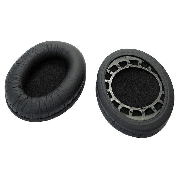 Sennheiser 085708 product