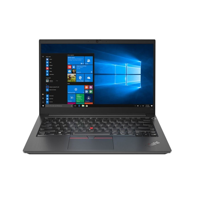 Lenovo ThinkPad E14 Gen 2 20TA002JBM_3 product