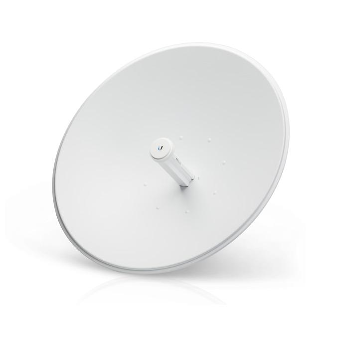 Access point/Аксес пойнт Ubiquiti PowerBeam AC (PBE-5AC-620), Access Point, 450Mbps image