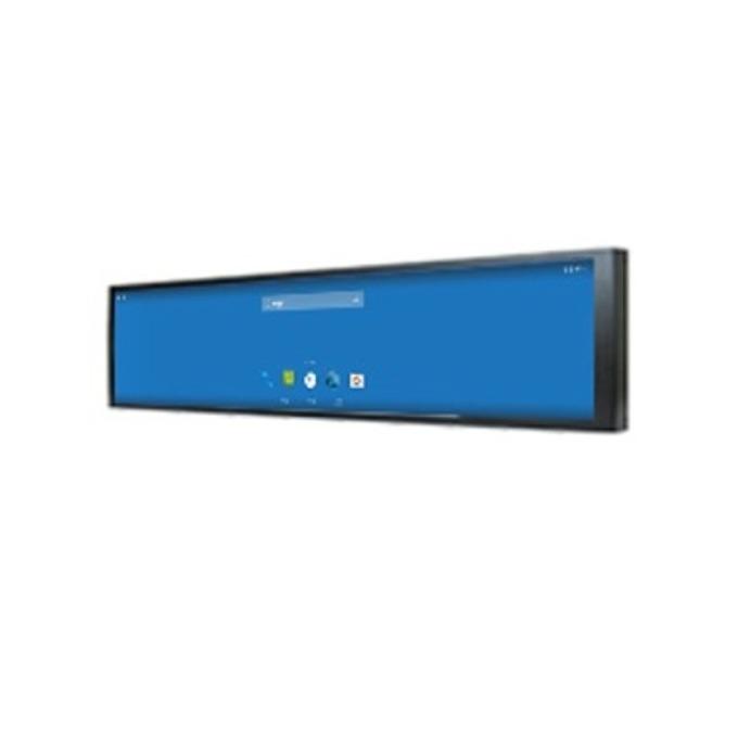 Winmate W27FA3S-CHC1 product