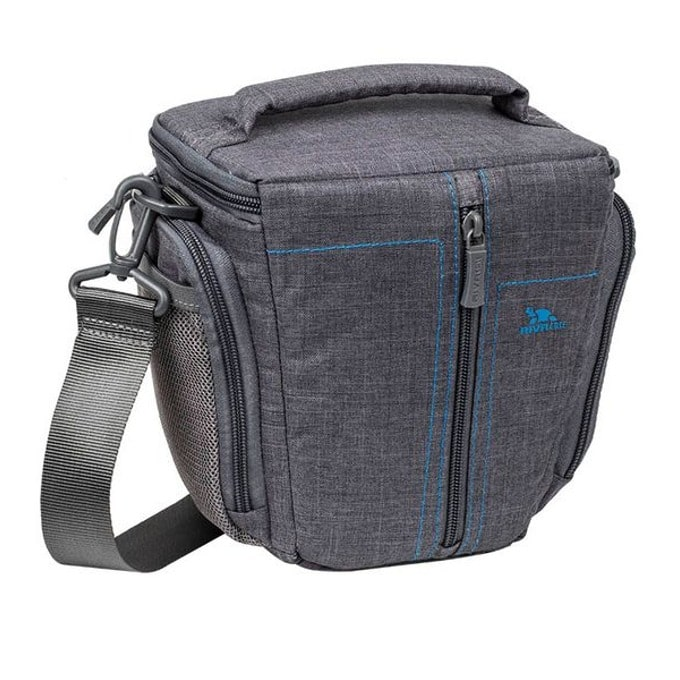 Rivacase 7501 Grey product