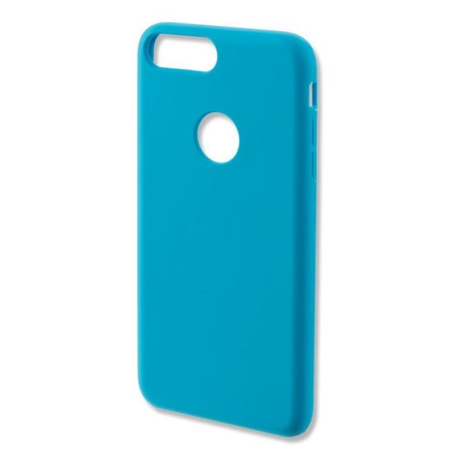 4smarts Cupertino Silicone Case ACCG4SMARTS4S46087 product