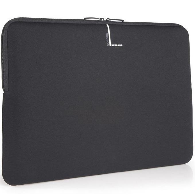 "TКалъф за WideScreen лаптоп TUCANO BFC1516, 15.4-16""(39.12-40.64cm), черен image"