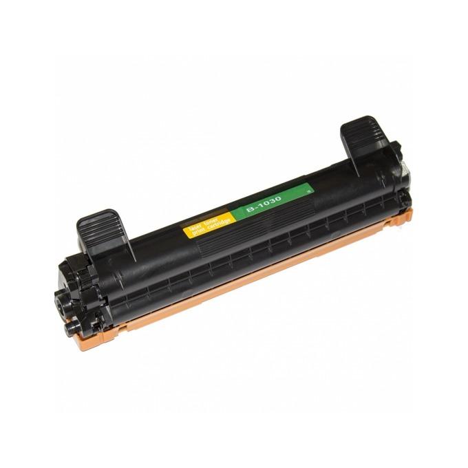 TN-1030 Black 1000 к product