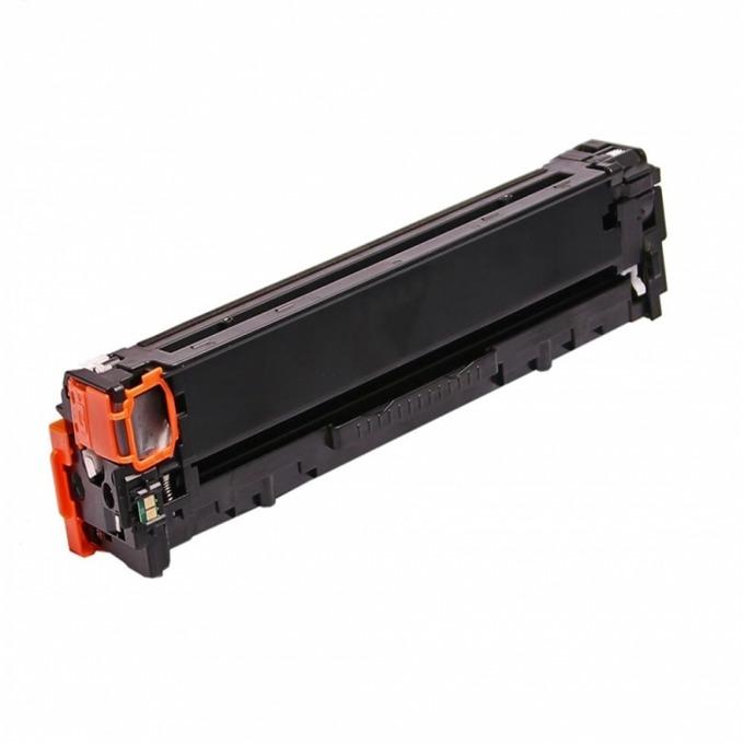 Тонер за HP Color LaserJet Pro MFP M180n CF530A  product