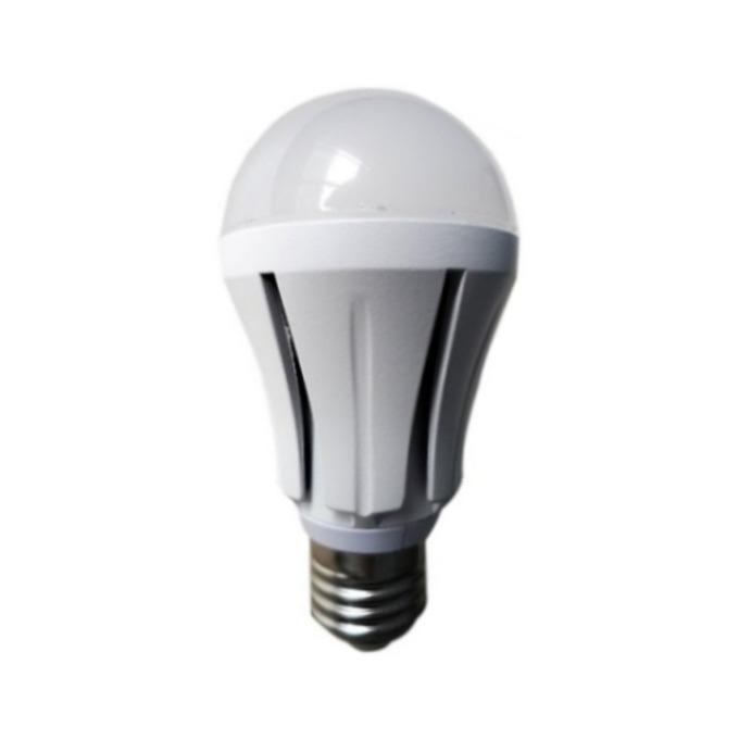 LED крушка ORAX A60-E27-7-NW