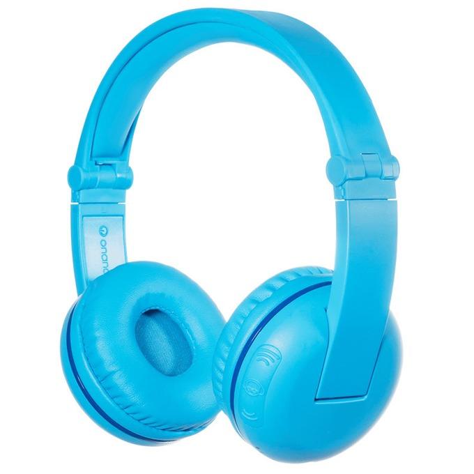 Детски слушалки BuddyPhones PLAY GLACIER 41160 product